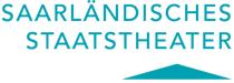 Logo Junges Saarländisches Staatstheater