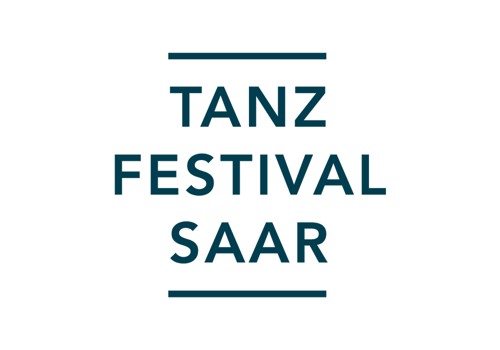 [Translate to Française:] TANZFESTIVAL SAAR